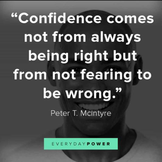 Conf quote 3