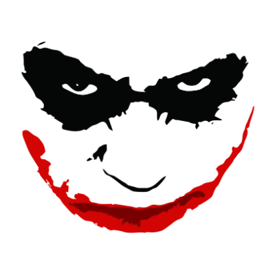 joker-smile-white-400x400